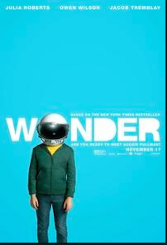 Image result for wonder book cover back""
