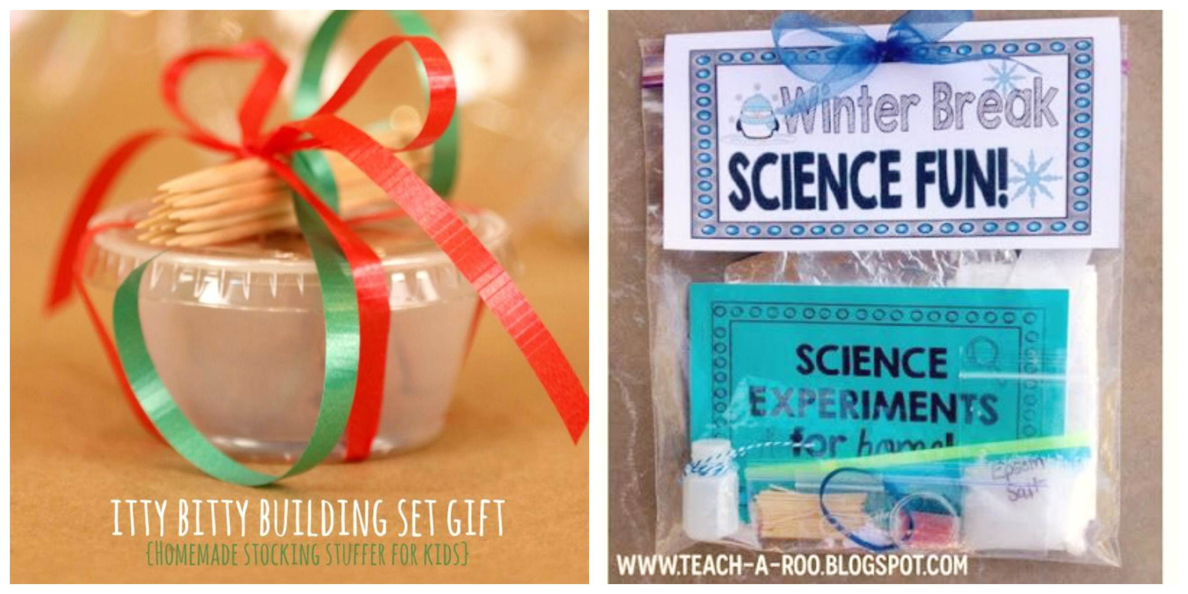 Last-Minute Holiday Student Gift Ideas | Scholastic