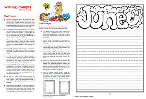 persuasive essay topics for kids