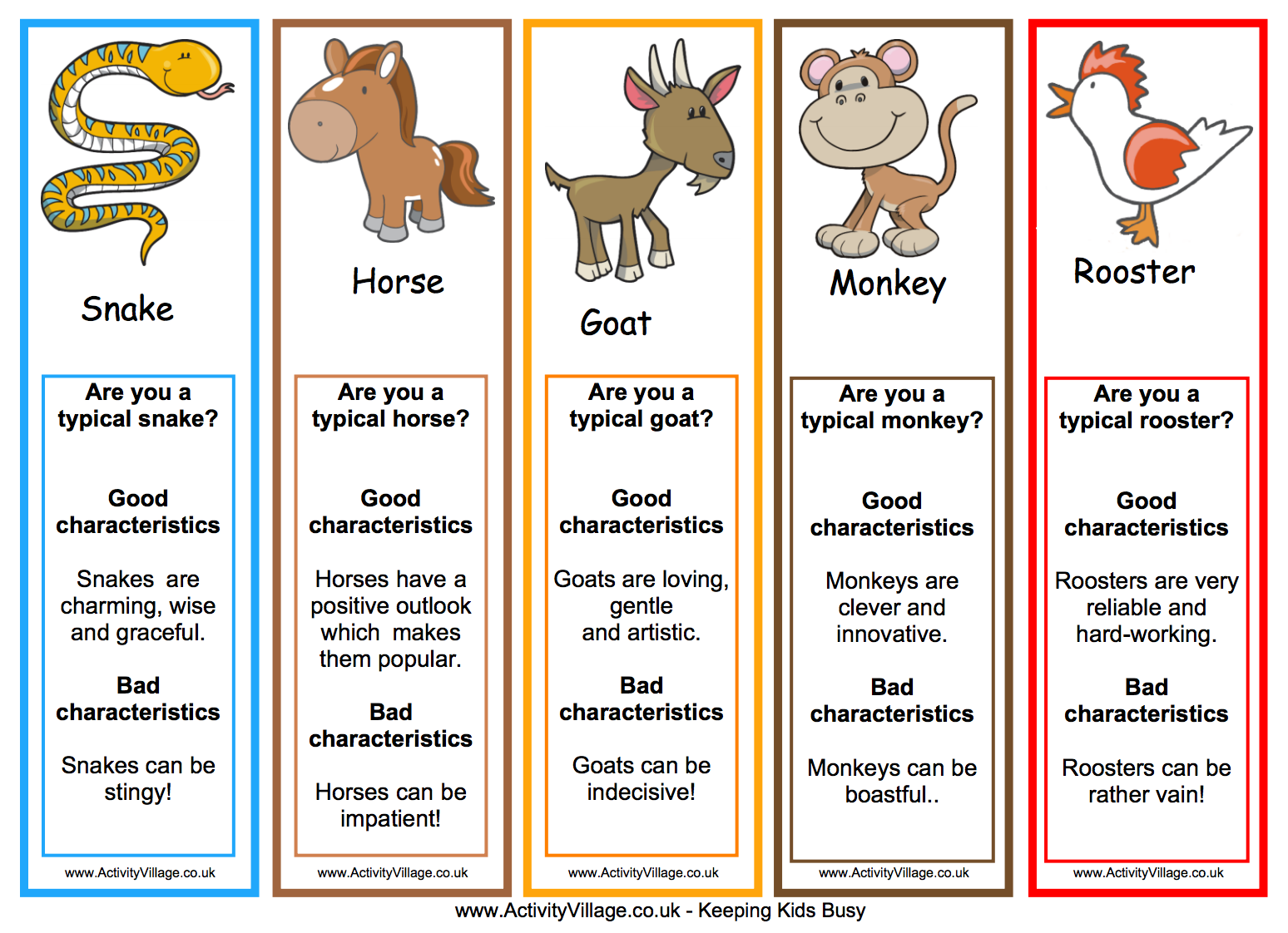 Hit Home Run Emin Year Boar And Jackie Robinsonem on Kindergarten Attributes Worksheets