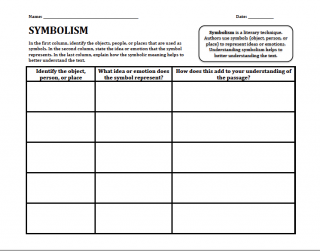 veterans day exploring symbolism in a military ceremony scholastic
