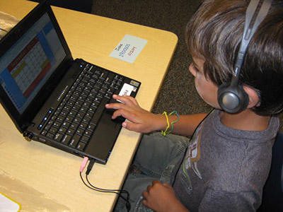 Kindergarten Assessment and Report Card Narratives | Scholastic