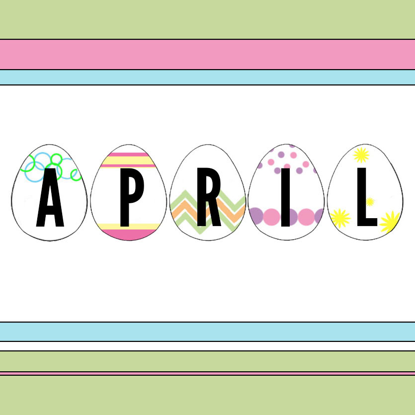 Everything April: Poetry, Easter, and Earth Day Resources | Scholastic