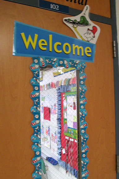 Twenty Ideas For Bulletin Board Borders Scholastic