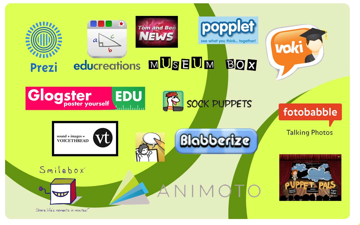 project sites for students Get your class excited and engaged with these 5 great websites for student animation fractus learning the excitement of creating their own project is.