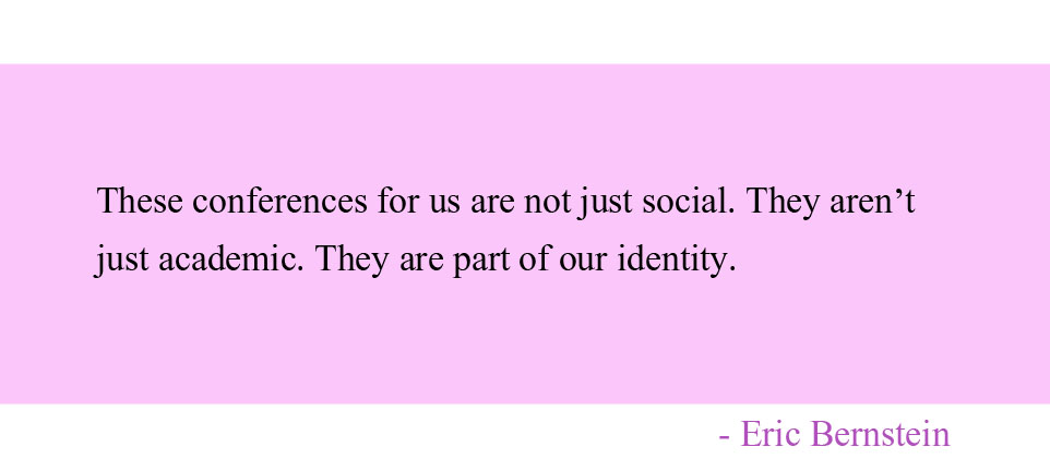 teacher identity quote