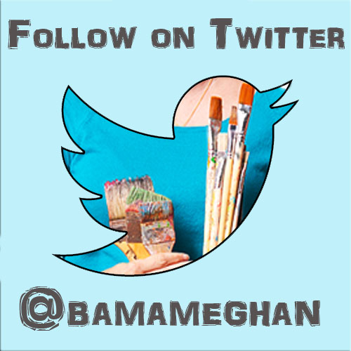 follow on twitter @bamameghan