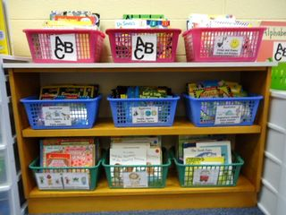 of full ideas together long bookshelf for with preschool classroom cheap size also