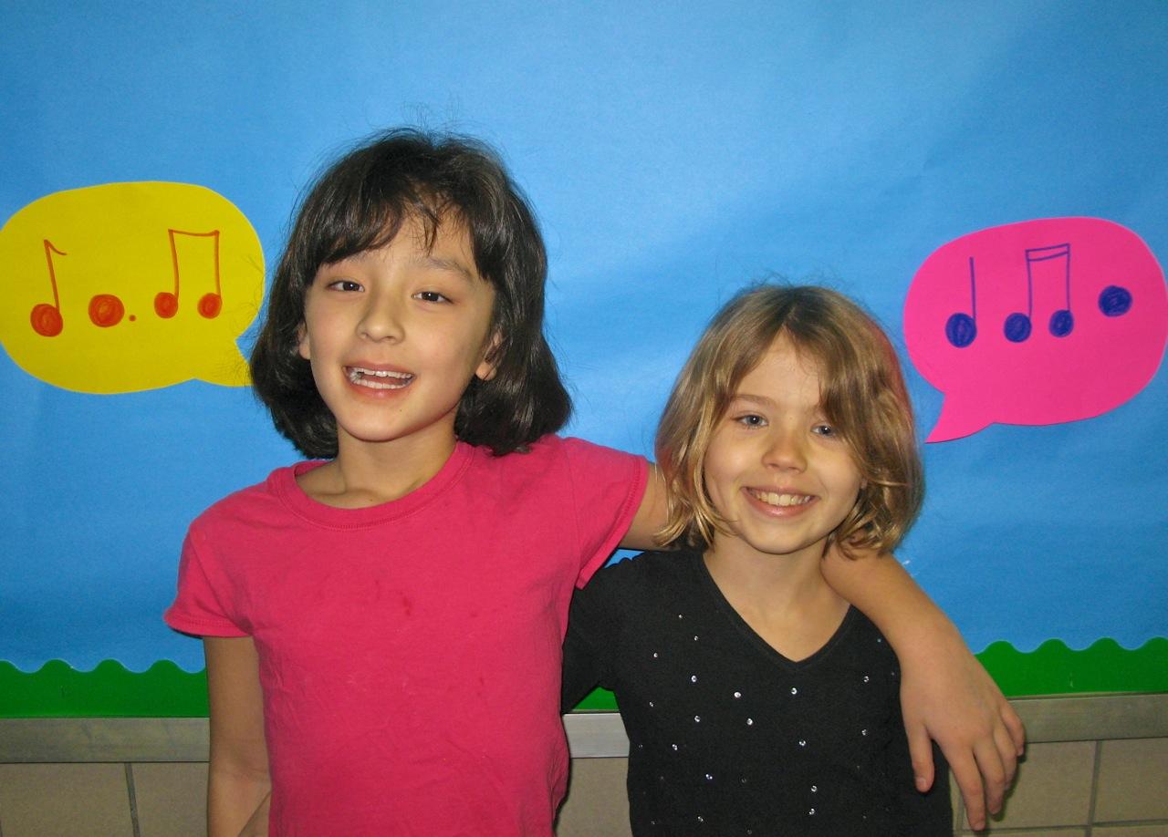 Essay writers of music