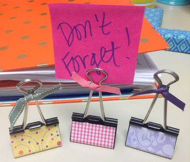 Merveilleux 5 Odd Items Every Teacher Needs To Keep On Hand