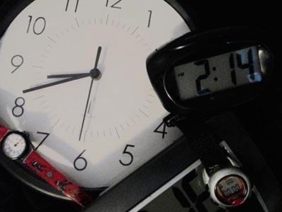 how to teach elapsed time
