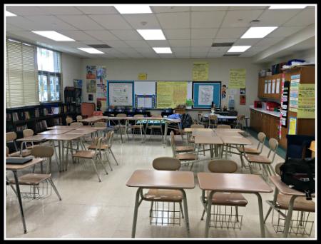 Classroom management tips for new teachers scholastic classroom management tips for new teachers stopboris Gallery