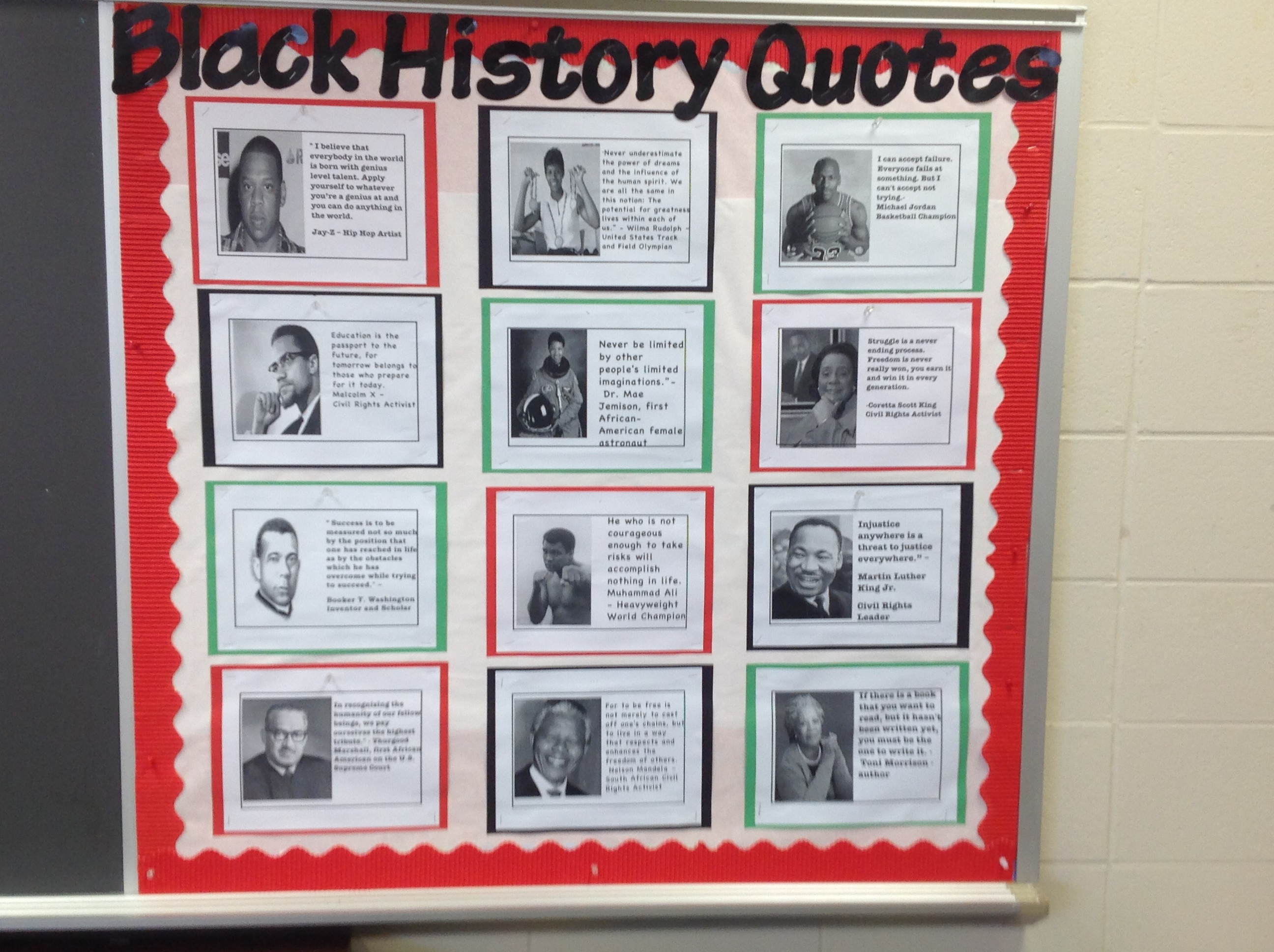 Ideas For Reusing Bulletin Boards Scholastic