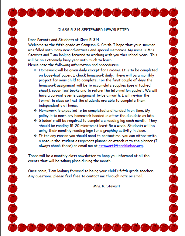 screenshot_2014-06-16_20.50.29 Teacher Welcome Letter Middle Template on parent welcome, parent introduction, appreciation thank you, welcome back, free new, thank you, gift donation, end year,