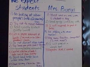 Best Of Blogs Classroom Management Scholastic