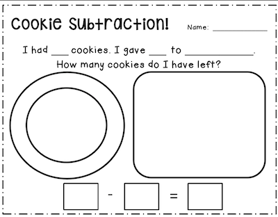 Who Stole The Cookie From The Cookie Jar Lyrics Cool The Cookie Fiasco Learning Activities Free Printables And A