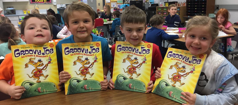 SC-GroovyJoe-12-Kids-and-Joe