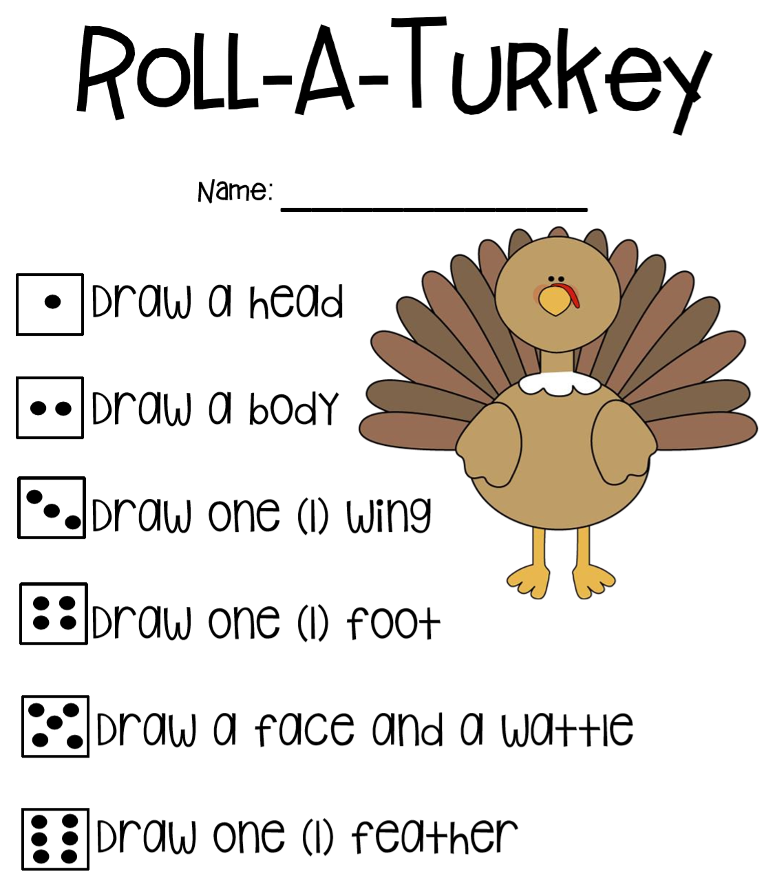 5 Popular Stories And Activities For Thanksgiving Scholastic