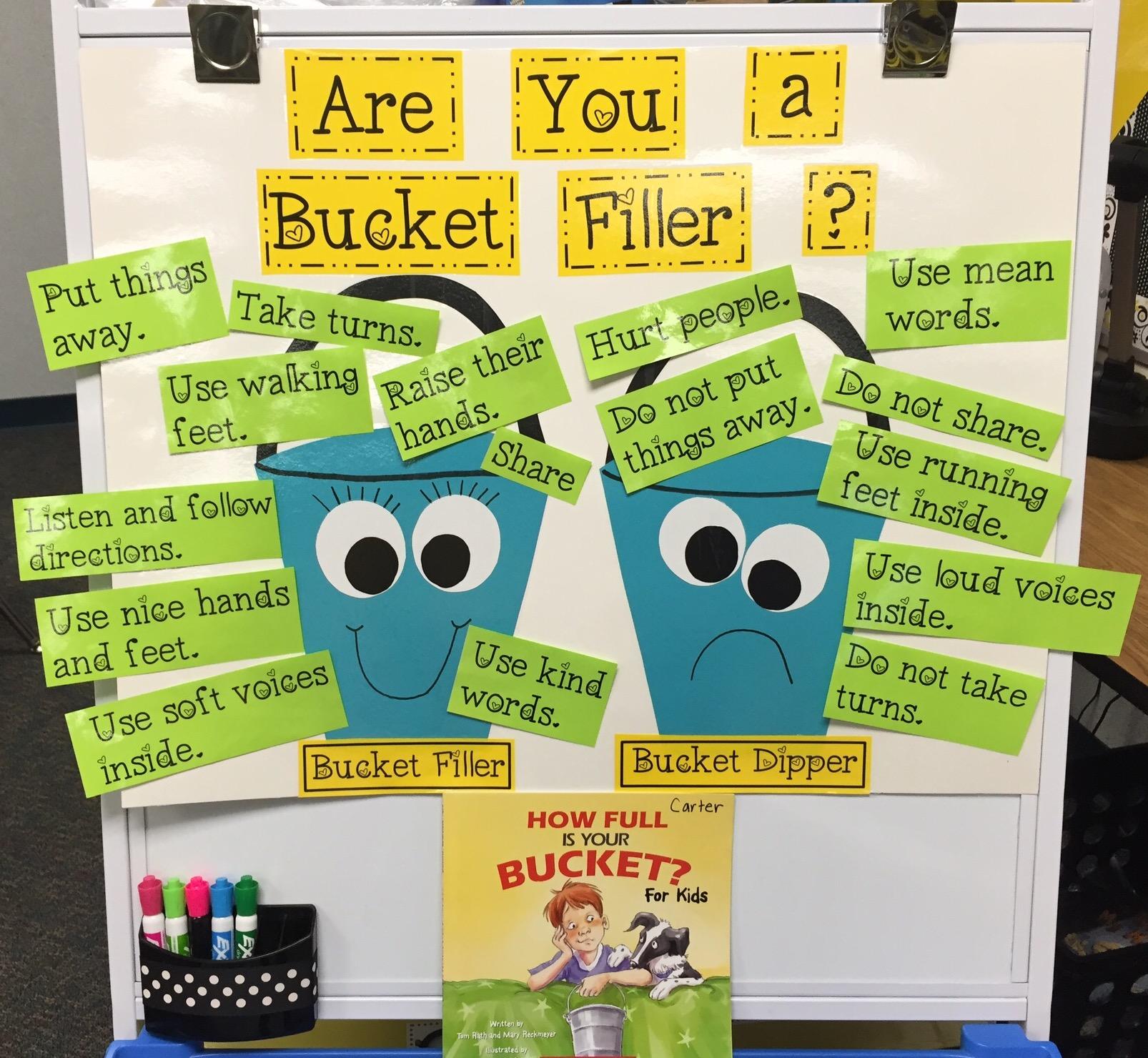 scholastic preschool creating a culture of kindness in your classroom scholastic 743