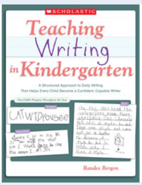 pedagogy education blogs should follow