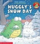 Huggly's Snow Day