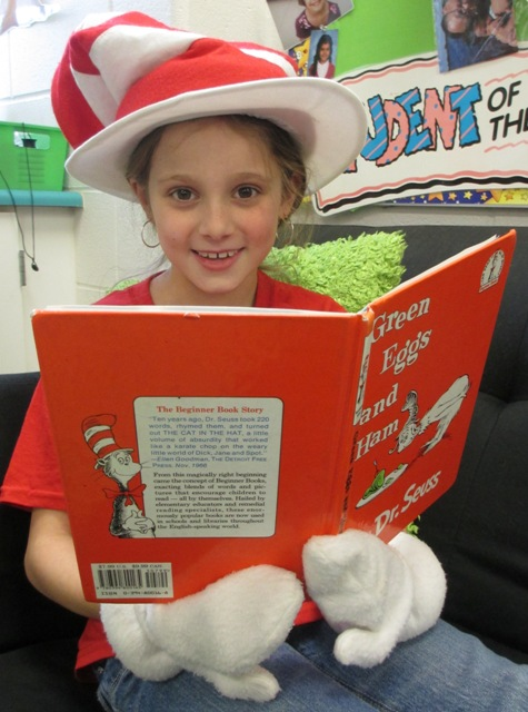 green eggs and dam travel the world with dr seuss scholastic