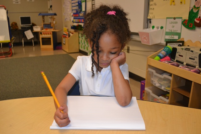 teaching writing in kindergarten Get free writing worksheets for kindergarten download, print, or use the kindergarten worksheets online.