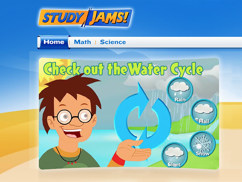 Teaching With StudyJams! | Scholastic