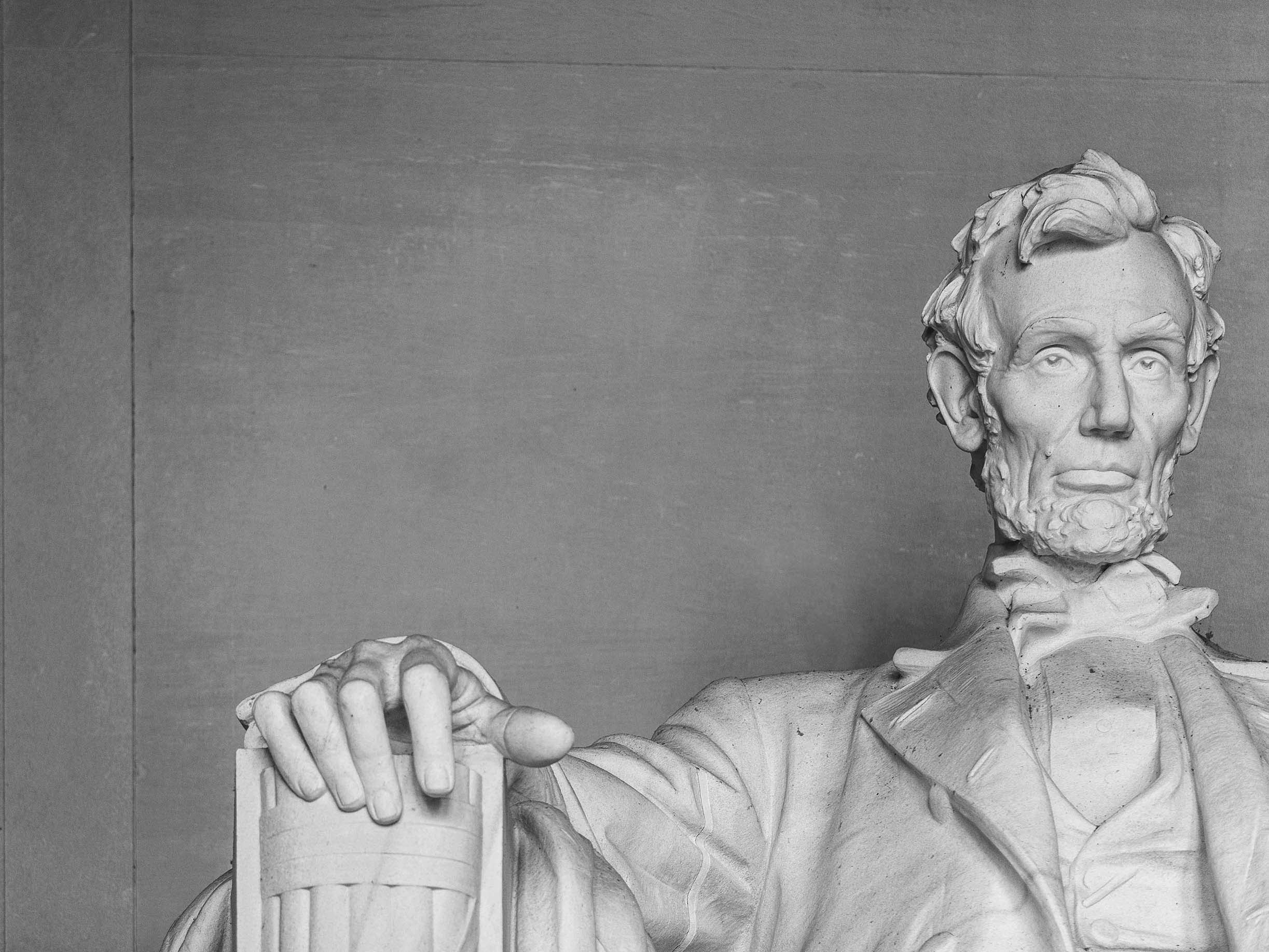 Abraham Lincoln and the Gettysburg Address – Gettysburg Address Worksheet