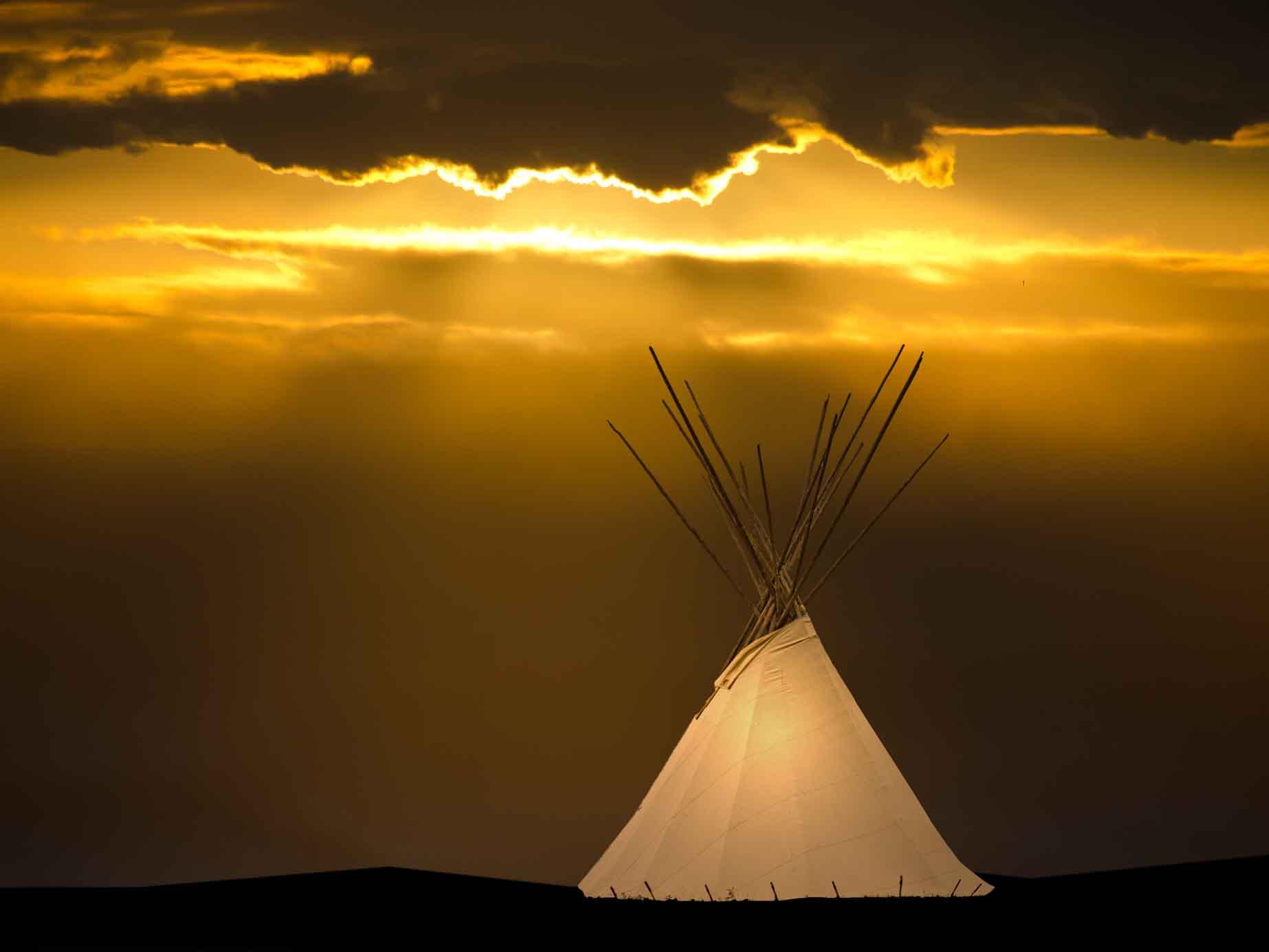 Native american heritage scholastic native american heritage freerunsca Images