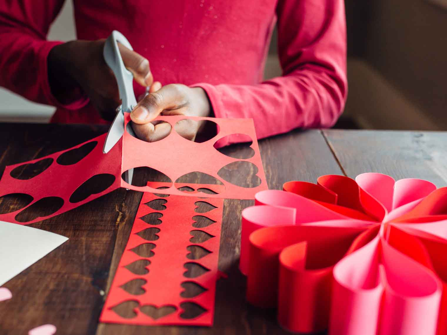 Valentine S Day Ideas For The Classroom Scholastic