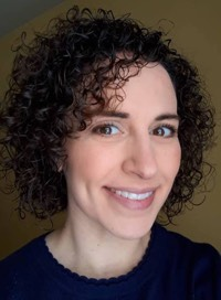 Teacher Image