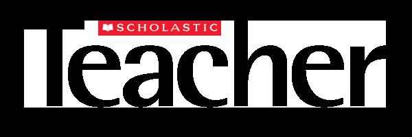 Scholastic Teacher Magazine Professional Learning Advice Scholastic