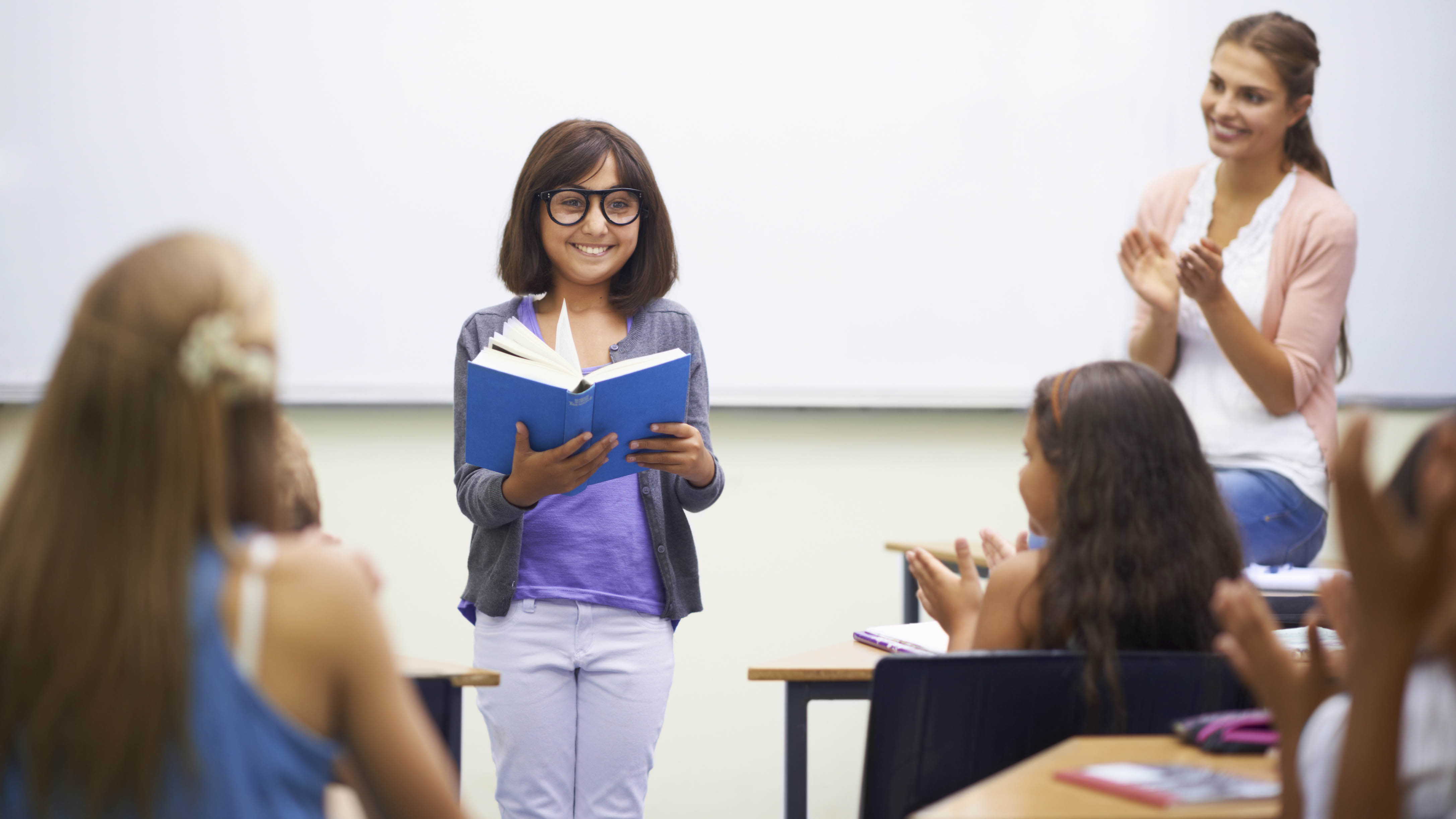 lesson from classroom Find our best classroom management resources very helpful in setting up and structuring your lessons and classroom classroom management strategies.