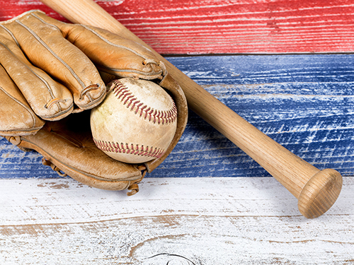 Baseball Math Lesson Plans Worksheets Reviewed By Teachers on First Grade New Year 39 S Resolution Worksheet
