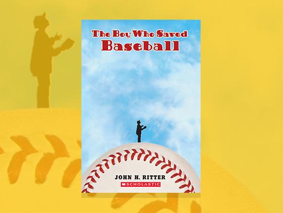 Overall Baseball Leaders & Baseball Records