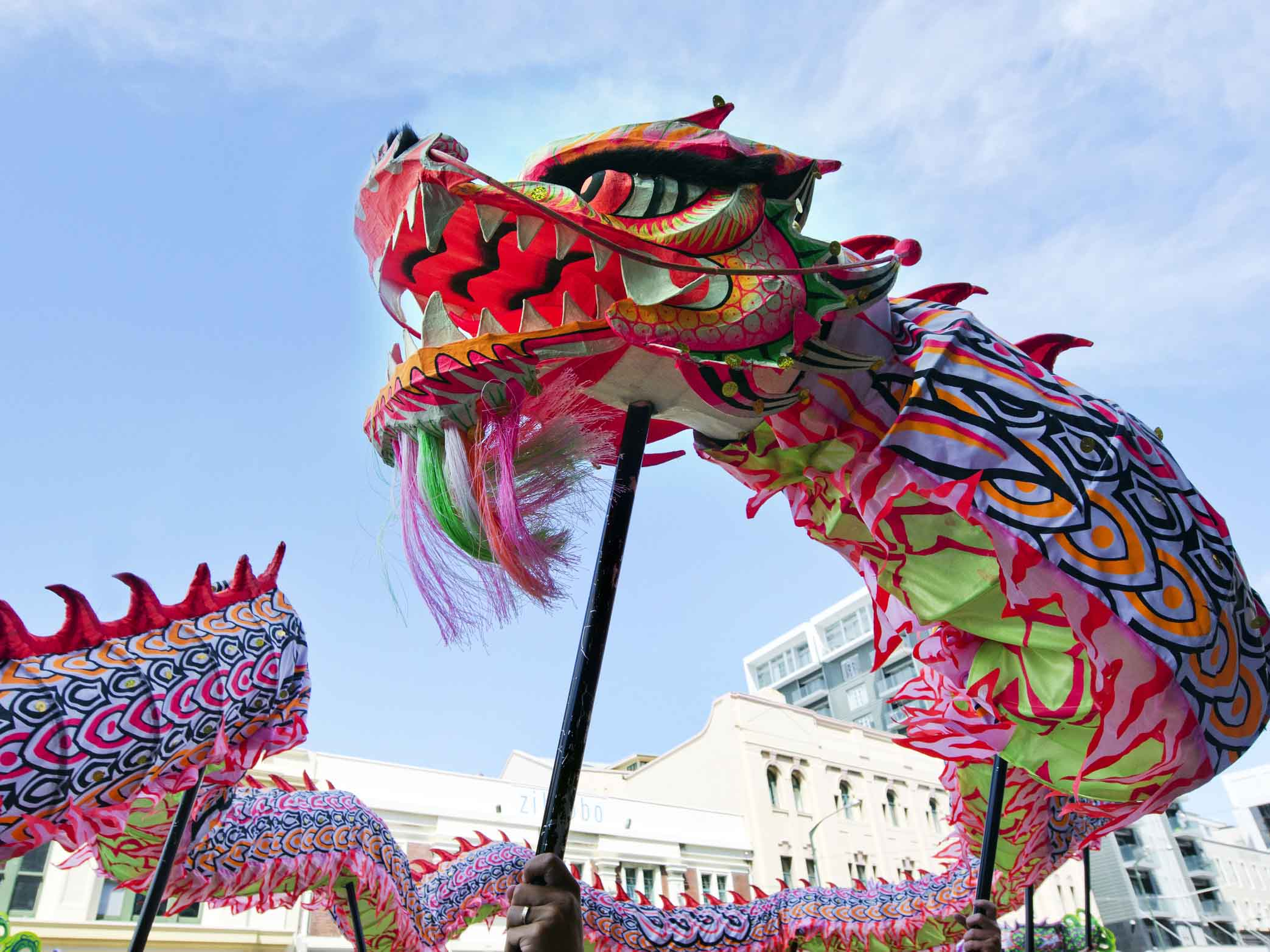 celebrate china and chinese lunar new year the most widely celebrated holiday on earth with these purposeful activities from across the curriculum
