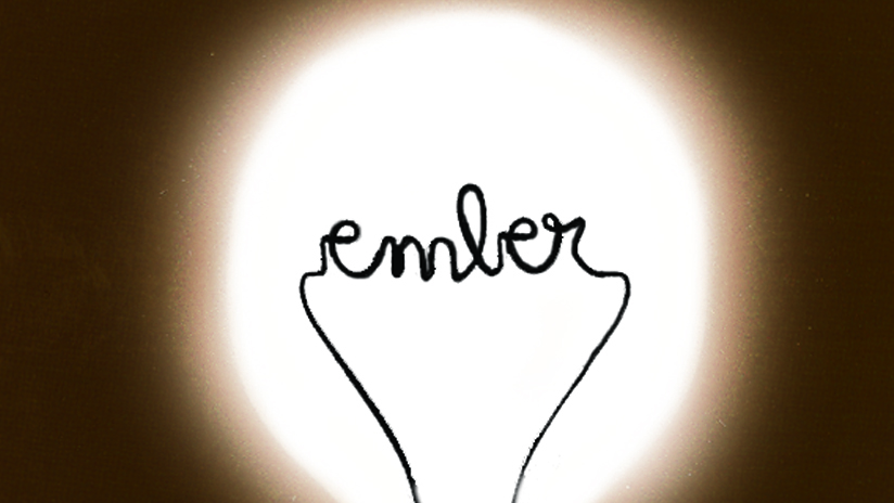 essay of the city of ember