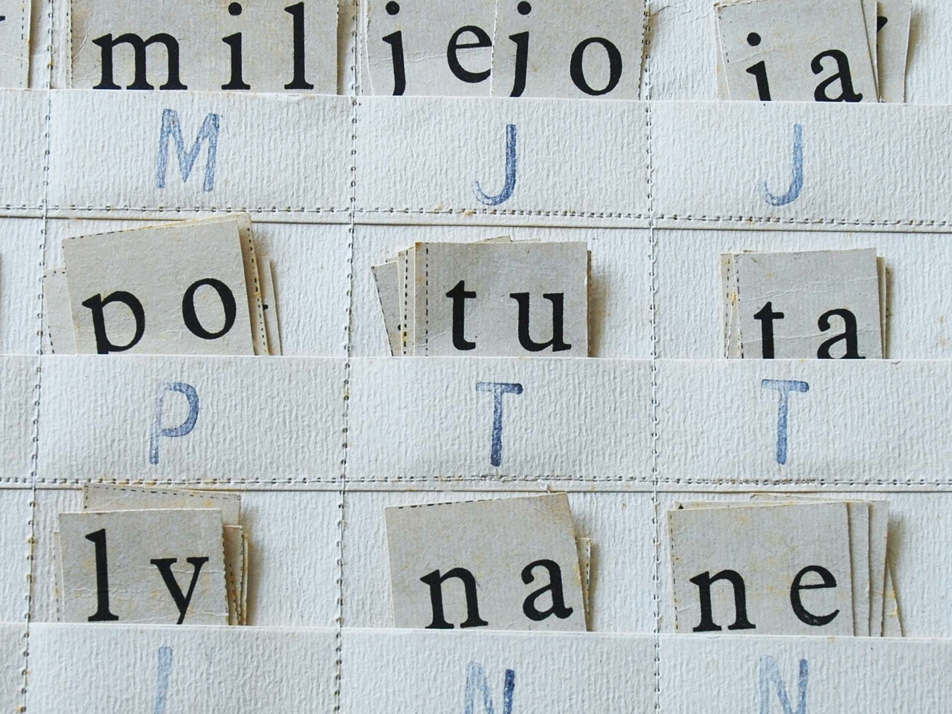 Decoding Multisyllabic Words | Scholastic