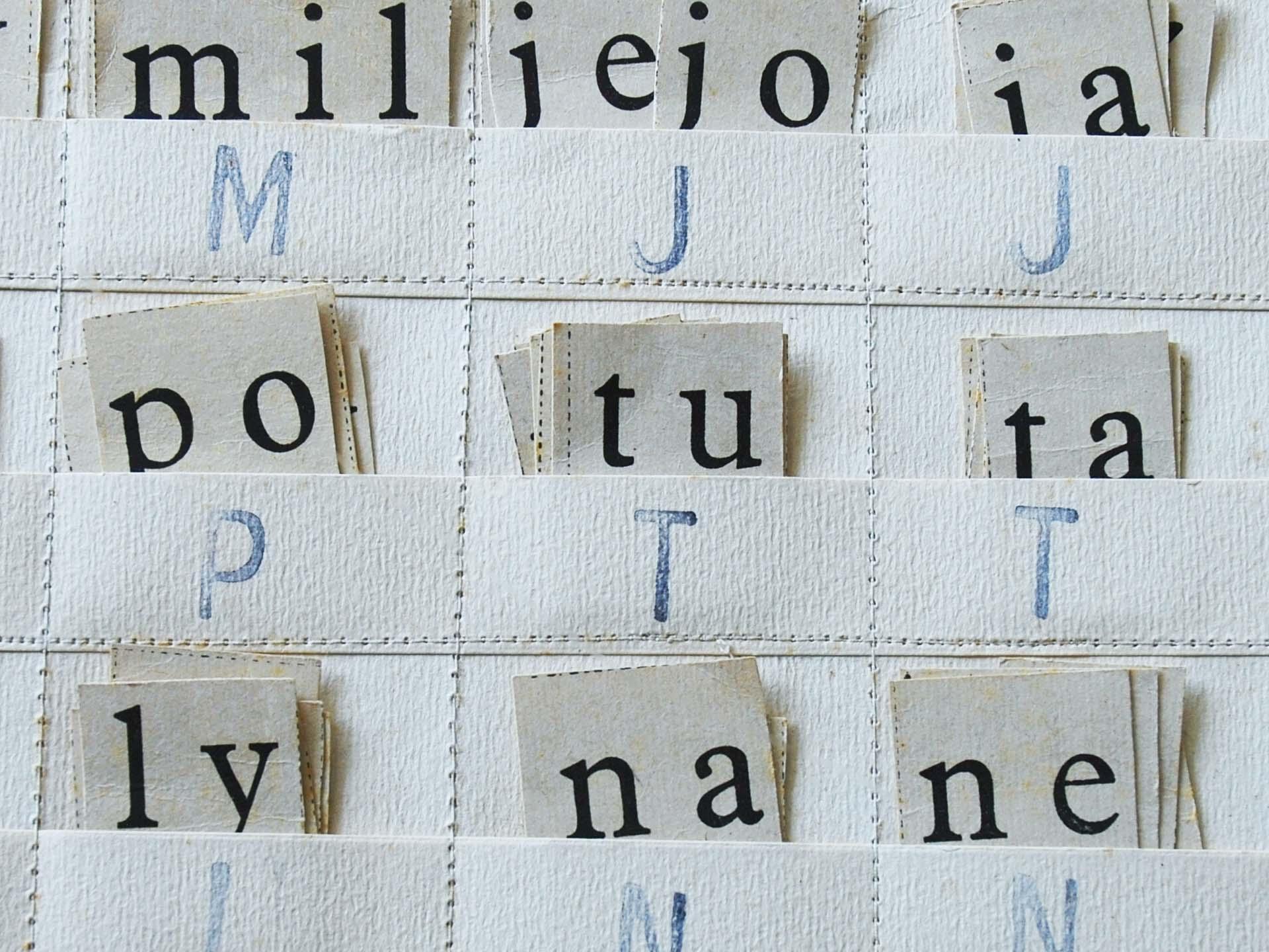 Decoding Multisyllabic Words Scholastic