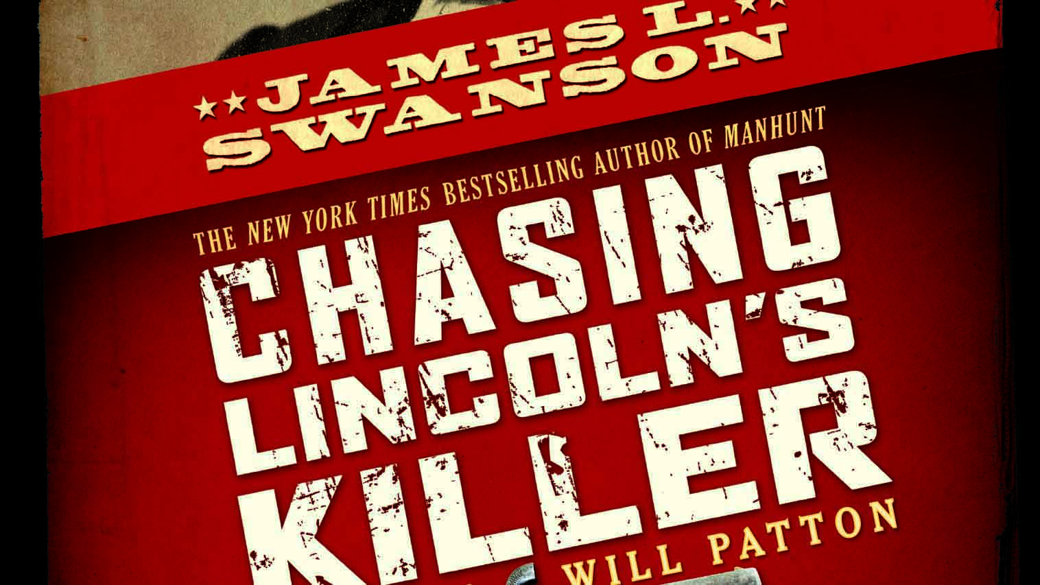 abraham lincolns assassination essay Booth's reason for assassination  john wilkes booth became the first person to assassinate an american president when he shot and killed abraham lincoln in his.