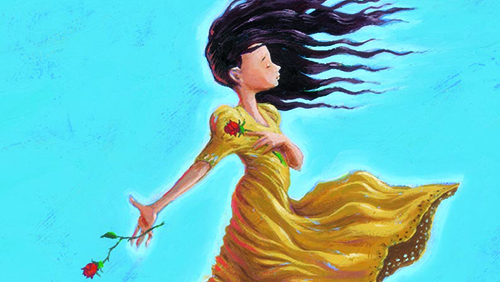 Image result for esperanza rising