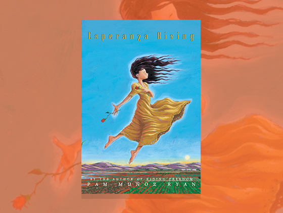 Esperanza Rising Teaching Guide | Scholastic