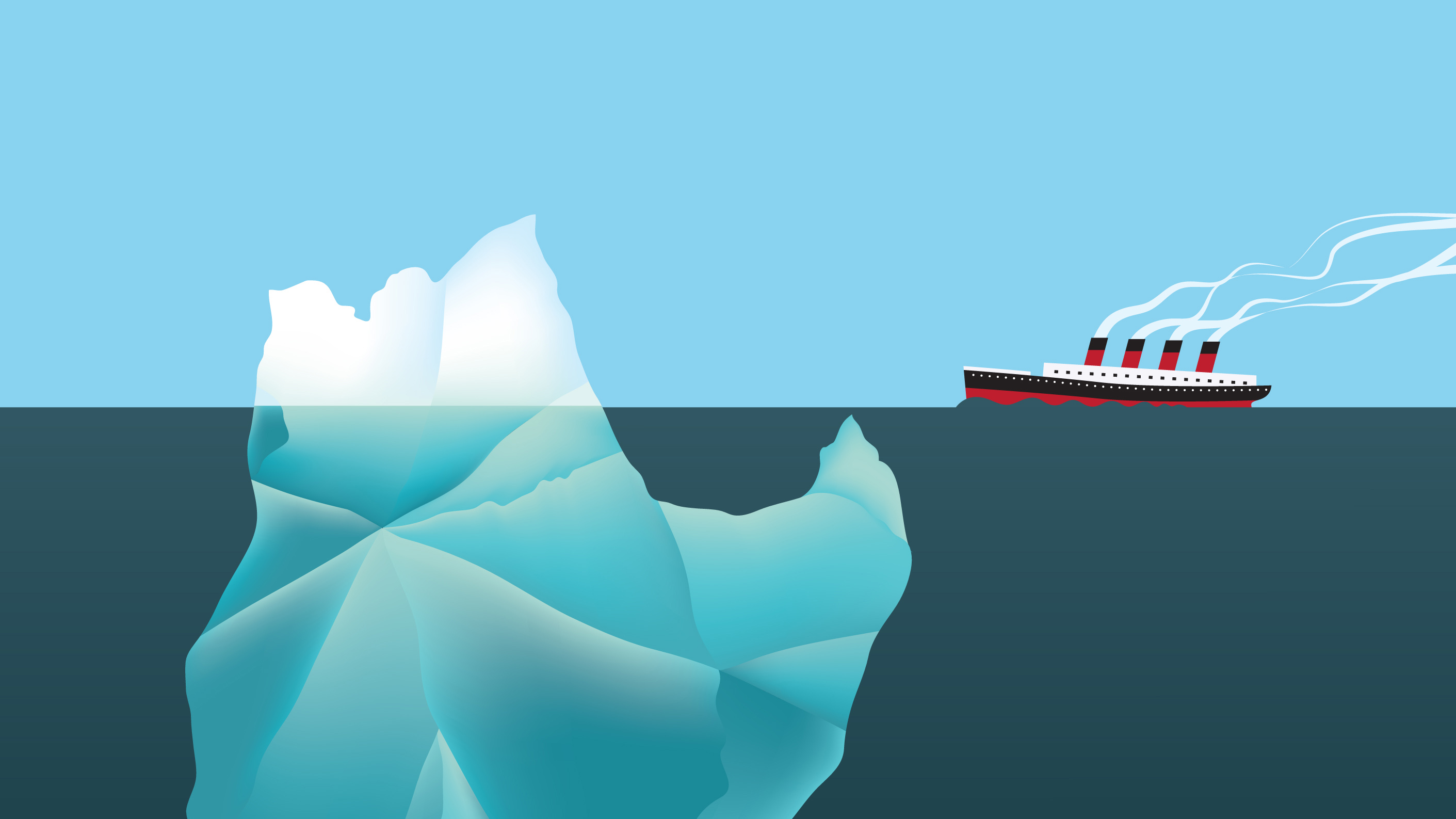 extra extra titanic sinks scholastic titanic sinks scholastic