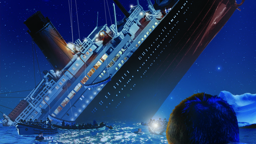 the sinking of the titanic The sinking of the titanic has 237 ratings and 26 reviews christopher said: this is an excellent book it was originally written in 1912 and includes se.
