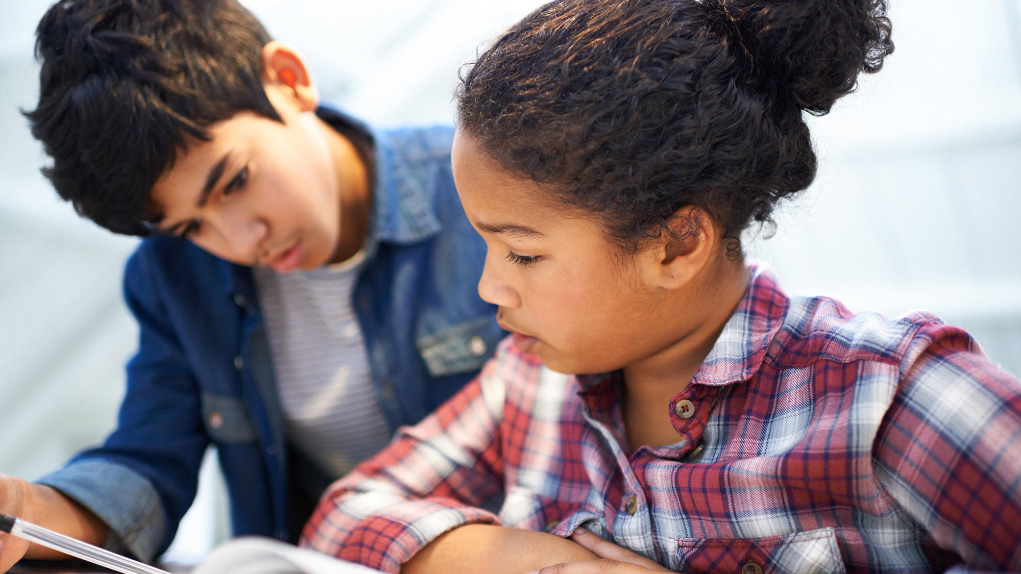 Best Practices in Planning Interventions for Students With Reading Problems