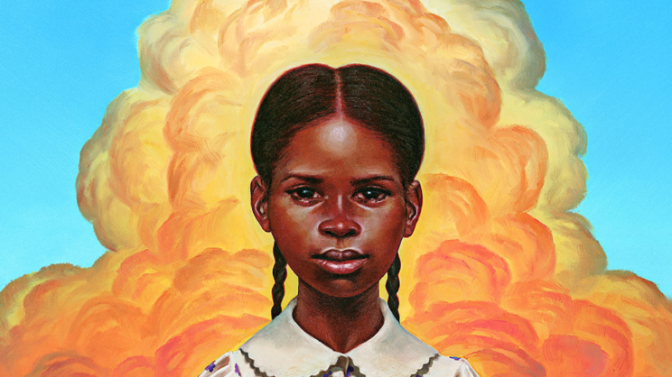 a literary analysis of roll of thunder hear my cry Compelling tale of family facing racism in '30s mississippi read common sense  media's roll of thunder, hear my cry review, age rating, and parents guide.