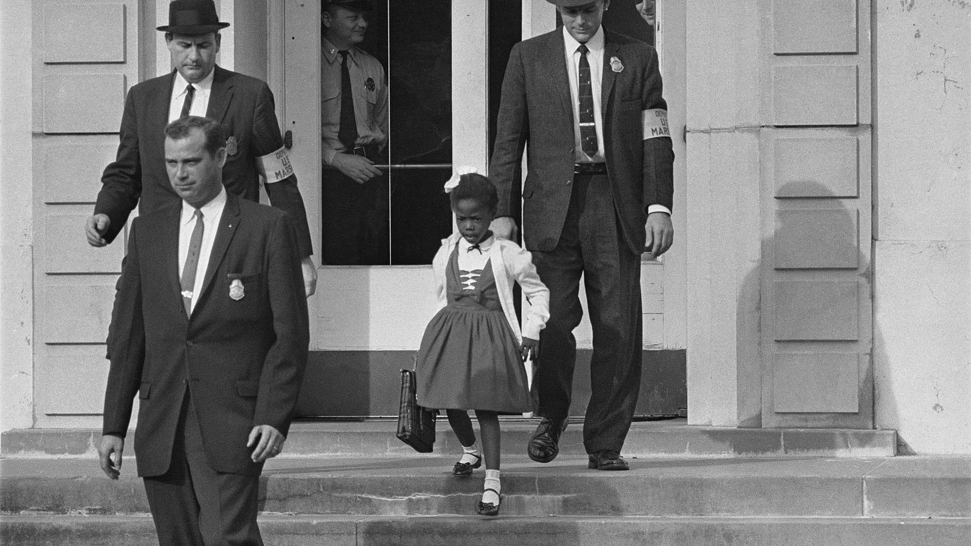 Worksheets Ruby Bridges Worksheets ruby bridges a simple act of courage common core lesson plan for kindergarten to grade 2 scholastic