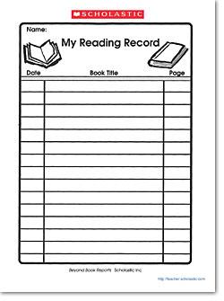 Speak now 1 teachers book pdf download