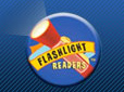 Flashlight Readers Teaching Guide